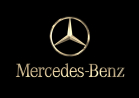 gallery/mercedes benz oud