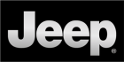 gallery/jeep